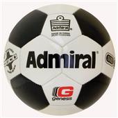 "Admiral ""Genesis II"" Soccer Balls 4003 - Closeout"