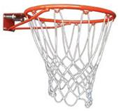 FS25 Economy Flex Basketball Goal