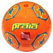 Baden Praia Beach Soccer Ball Size 5 S150B