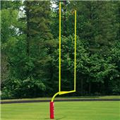 Fisher GP2 College Football Goal Posts
