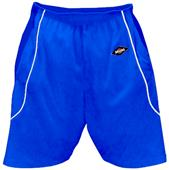 Shirts & Skins Youth Pocketed Shorts
