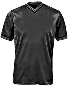 12-BLACK