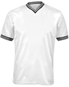 16-WHITE
