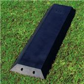 Fisher Football Configurable Short Chute Boards