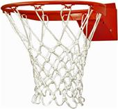 Bison Heavy-Duty Side Court & Rec. Flex Goal