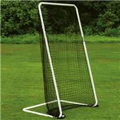 PUNT2 Portable Football Kicking Cage