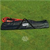 Fisher 7' Football Chain Set & Indicator Bags