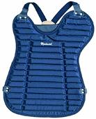 "Markwort Adult League 15"" Baseball Chest Protector"
