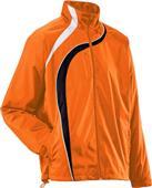 Teamwork Adult Vanguard Hooded Jacket