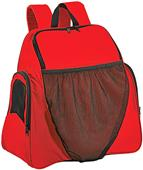 Martin Sports All Purpose Backpack