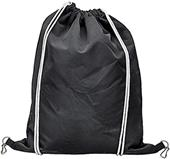 Martin Sports Shoulder Cinch Pack Bag
