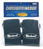 Baseball Catcher's Equipment Catcher's Wedge