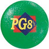 Martin Sports 2 Ply Rainbow Playground Balls