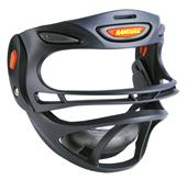 BANGERZ, HS1800BB - SPORTS SAFETY MASK