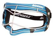 BANGERZ, HS6500NS - Wire Fielder's Mask