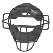 Markwort Pro Model Baseball Catcher Masks - Adult