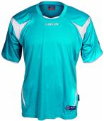 Sarson USA Merca Adult/Youth Soccer Jersey