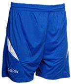 Sarson USA Durango Adult Youth Soccer Shorts