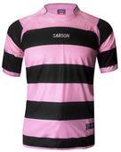 Sarson Rio Soccer Jersey