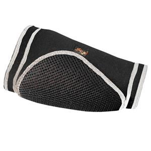 FOREARM CRASH PAD (ONE PAD)