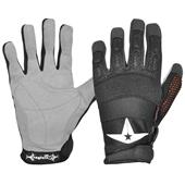 All-Star Adult d3o FF Football Lineman Gloves