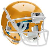 Schutt Youth DNA Pro+ Football HELMETS CO