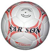 Sarson USA Dublin Indoor Soccer Ball