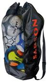 Sarson USA Flamingo Ball Bag