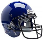 Schutt Youth XP Hybrid Football Helmets CO