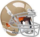 Schutt Youth XP Hybrid Football Helmets CO