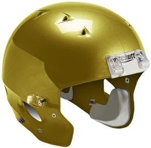 PAINTED 236-METALLIC LIGHT GOLD