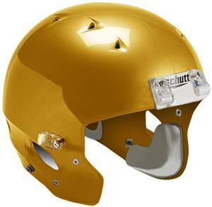 MOLDED 004-GOLD