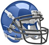 Schutt Youth AiR Standard II Football Helmet - C/O