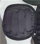 Extra Arm Pads for Inside Chest/Shoulder Protector