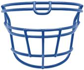 Schutt Super-Pro Youth Flex Facemask RJOP-UB-DW-YF
