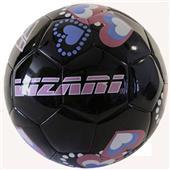 Vizari Retro Hearts Soccer Balls