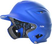 ALL-STAR S7 BH3000M MATTE Batting Helmet-NOCSAE