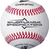 Major League Specification Baseballs CML-100 NFHS