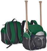 Champro Players Pack Backpack E74