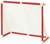 Champion Floor Hockey Collapsible Goals - 2 Sizes