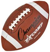 Champion Composite Series Junior Size Football