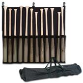 Champro Baseball Bat Fence Bag - Holds 12 Bats E20