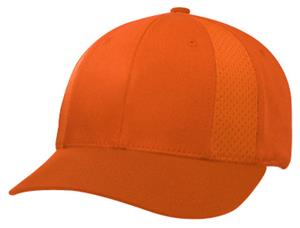 (SOLID) ORANGE