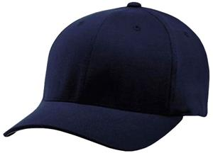 (SOLID) NAVY