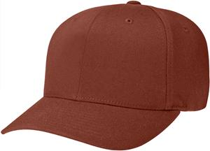 (SOLID) BROWN