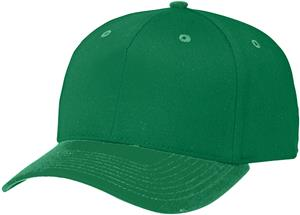 (SOLID) DARK GREEN