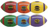 Champion Rhino Max Playground Football-Set of 6