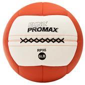 Champion Sports Rhino Promax Medicine Balls