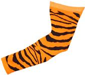 Red Lion Krazy Kat Tech Compression Arm Sleeves