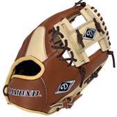 "Diamond I-Trap 11.5"" Infield/Pitchers Gloves"